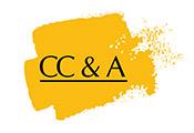 Nuestros Asociados   CCA