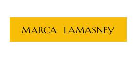 Nuestros Asociados   Lamasney