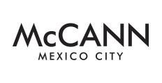 Nuestros Asociados   Mccann