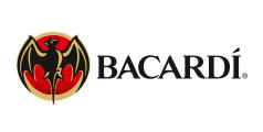 Nuestros Asociados   Bacardi
