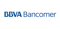 Nuestros Asociados   Bancomer