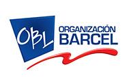 Nuestros Asociados | Barcel