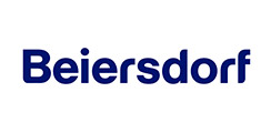 Nuestros Asociados   Beiersdorf