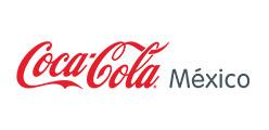 Nuestros Asociados   Coca Cola