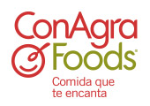 Nuestros Asociados | Conagra Foods