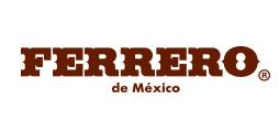 Nuestros Asociados   Ferrero