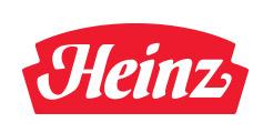 Nuestros Asociados | Heinz