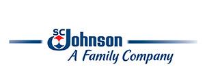 Nuestros Asociados | Johnson