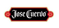 Nuestros Asociados   Jose Cuervo