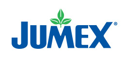 Nuestros Asociados   Grupo Jumex