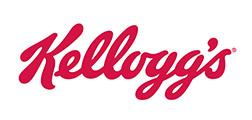 Nuestros Asociados | Kelloggs