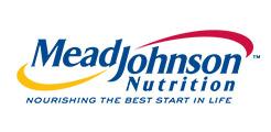 Nuestros Asociados | Mead Johnson