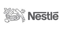 Nuestros Asociados   Nestle