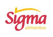 Nuestros Asociados   Sigma