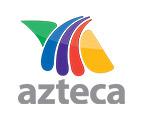 Nuestros Asociados   Azteca
