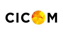 Nuestros Asociados | Cicom