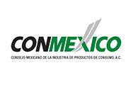 Nuestros Asociados   Con México
