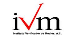 Nuestros Asociados   IVM