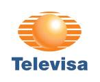 Nuestros Asociados   Televisa