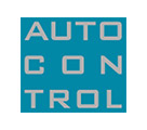 Nuestros Asociados | Autocontrol