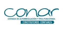 Nuestros Asociados | CONAR Chile