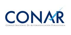 Nuestros Asociados | CONAR Peru