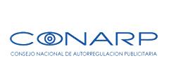 Nuestros Asociados | CONARP Uruguay