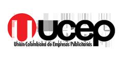 Nuestros Asociados | ANDA Colombia