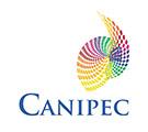 Nuestros Asociados   CANIPEC