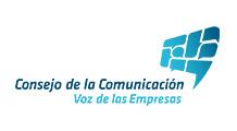 Nuestros Asociados   Consejo de la Comunicación
